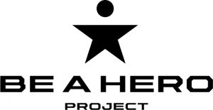 BE_A_HERO1